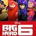 Big Hero 6 2014 Hollywood Movie Watch Online Cloudy