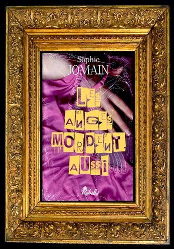 http://unpeudelecture.blogspot.fr/2014/03/felicity-atcock-tome-1-de-sophie-jomain.html