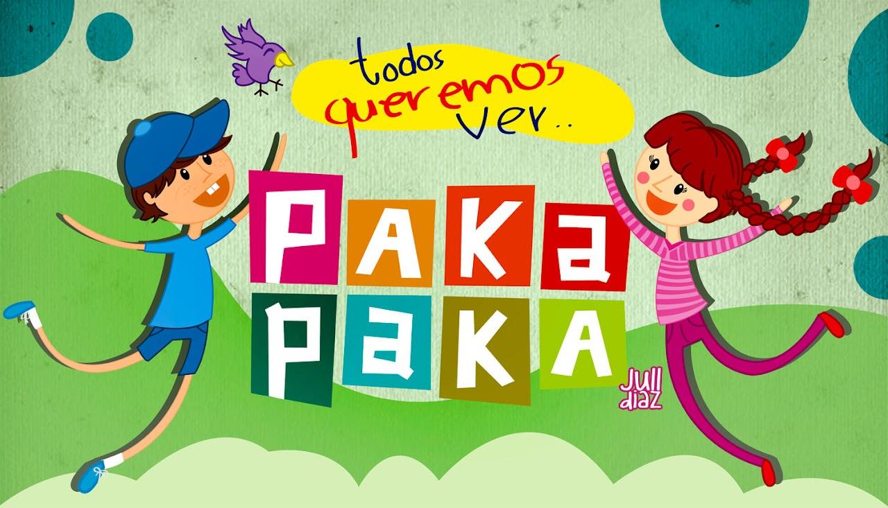 http://3.bp.blogspot.com/-UdvW6oug8Kg/ToO4tWt0X3I/AAAAAAAAAOg/CpeIpYgjneA/s1600/PakaPaka+copy.jpg