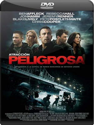 Atracci%C3%B3n+Peligrosa+(Espa%C3%B1ol+Latino)+(DVDRip)+(2010) Atracción peligrosa (2012) Español