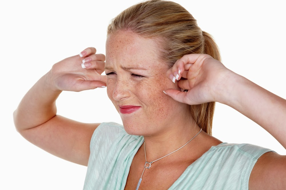 http://funkidos.com/health-and-care/ear-aches-treatment