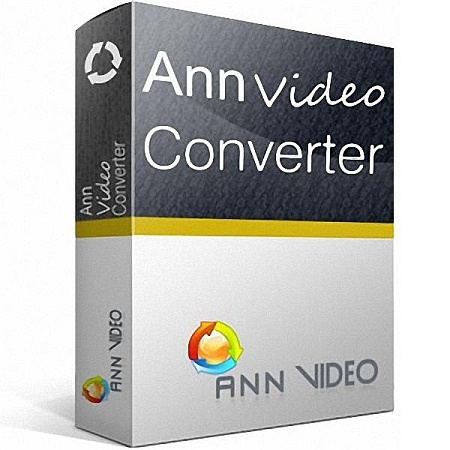 Total Video Converter Key Free Download Latest 2019