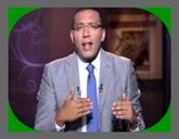برنامج  آخر النهار خالد صلاح- حلقة يوم الثلاثاء 4-8-2015