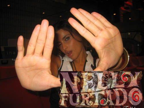 http://3.bp.blogspot.com/-Udz2euRXjv0/UC8zgbI-1AI/AAAAAAAAAWg/7WQDMRVEOEY/s1600/nelly+furtardo+all+seeing+eye.jpg