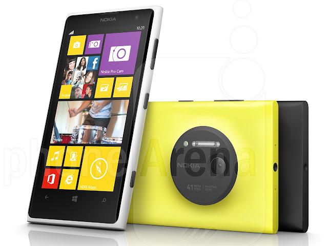Microsoft adquire divisão de celulares da Nokia por mais de 16 bilhões reais.