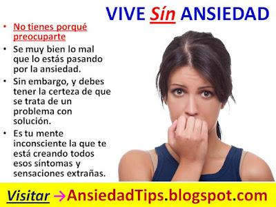 Como-Vencer-La-Ansiedad-Generalizada-10-Tratamientos-Naturales