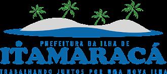 Itamaracá