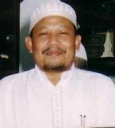 Khidmad Manakib, Bulan Januari 2000