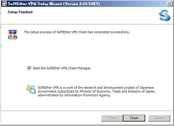 VPN gate client download