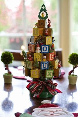 http://www.kidspacestuff.com/blog/2011/11/kids-room-christmas-tree-ideas/