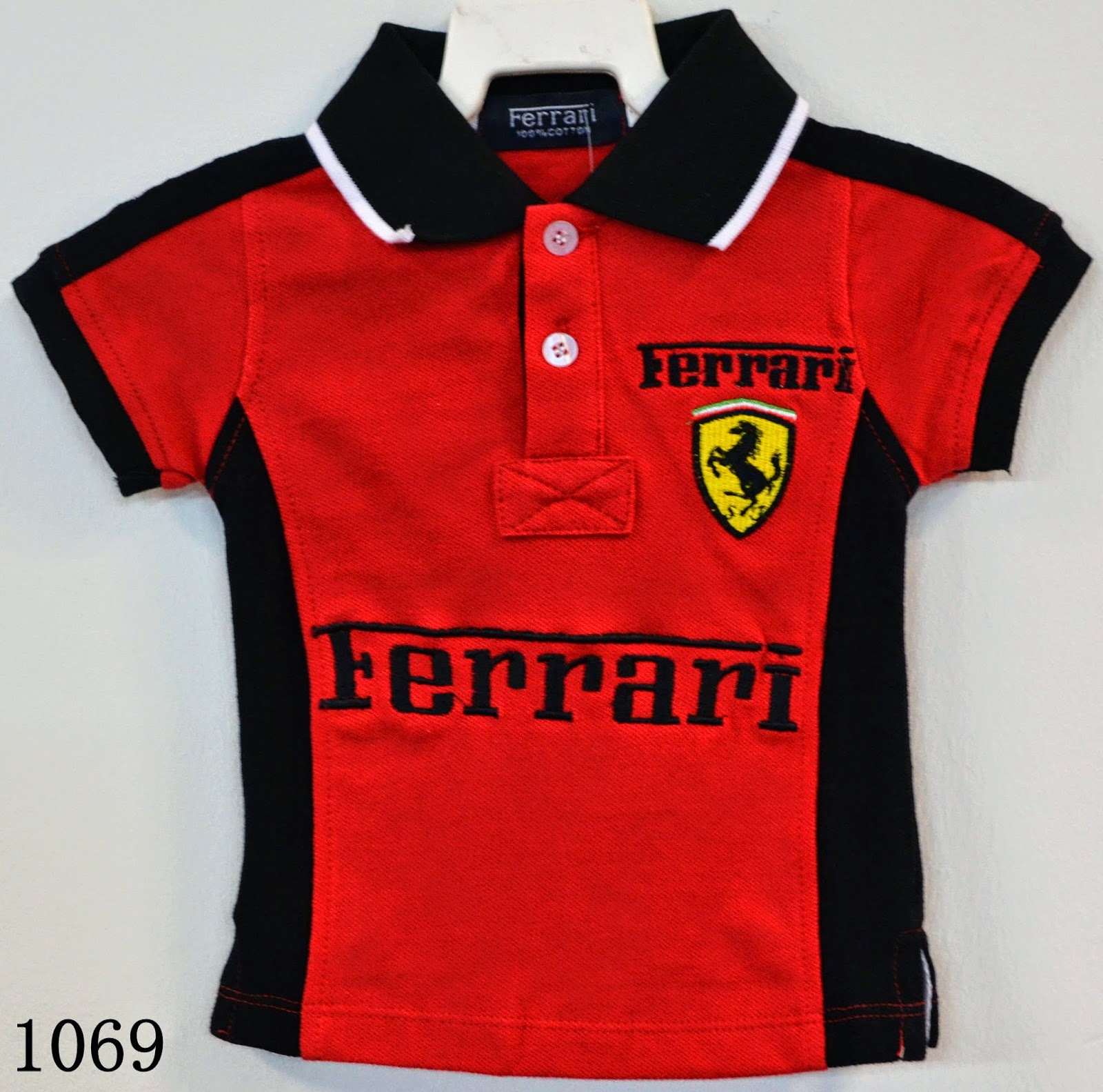 months used c clothes original clothing size baby ferrari overall s kids onsie unisex