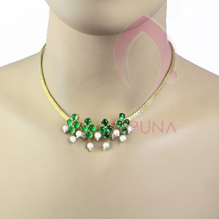 Latest Nipuna jewellery Collections