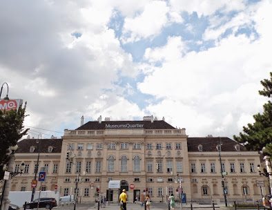 museumquartiers