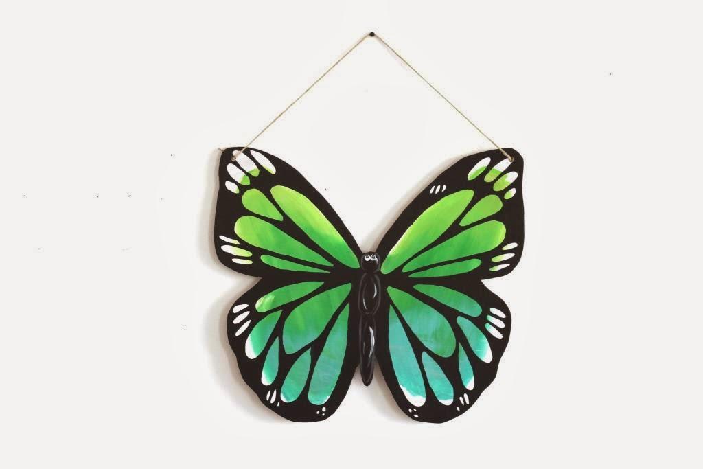 https://www.etsy.com/listing/184192311/butterfly-door-hanger-spring-door?ref=listing-shop-header-2