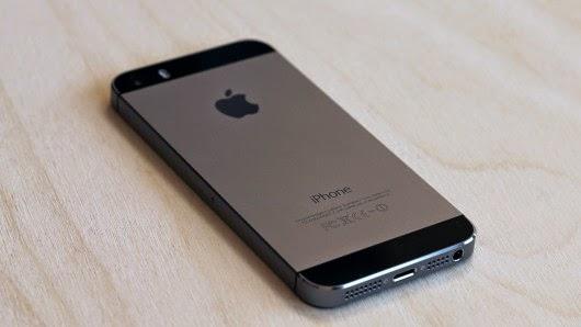 iphone 5s colors. daftar harga hp all kembali berbagi informasi mengenai terbaru dari apple iphone, dimana iphone 5s, 5c, 5, 4, dan 4s iphone 5s colors