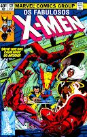 http://www.mediafire.com/download/2eqy4913k7y1wrd/Os.Fabulosos.X-Men.(X-Men.V1).129.HQBR.30NOV13.Os.Impossiveis.cbr