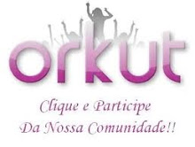 Comunidade no Orkut