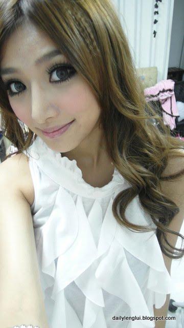 nico+lai+siyun-65 1001foto bugil posting baru » Nico Lai Siyun 1001foto bugil posting baru » Nico Lai Siyun nico lai siyun 65