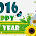 2016 new year Images | Wallpapers