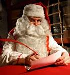 Feliz Natal e Feliz 2013!!!