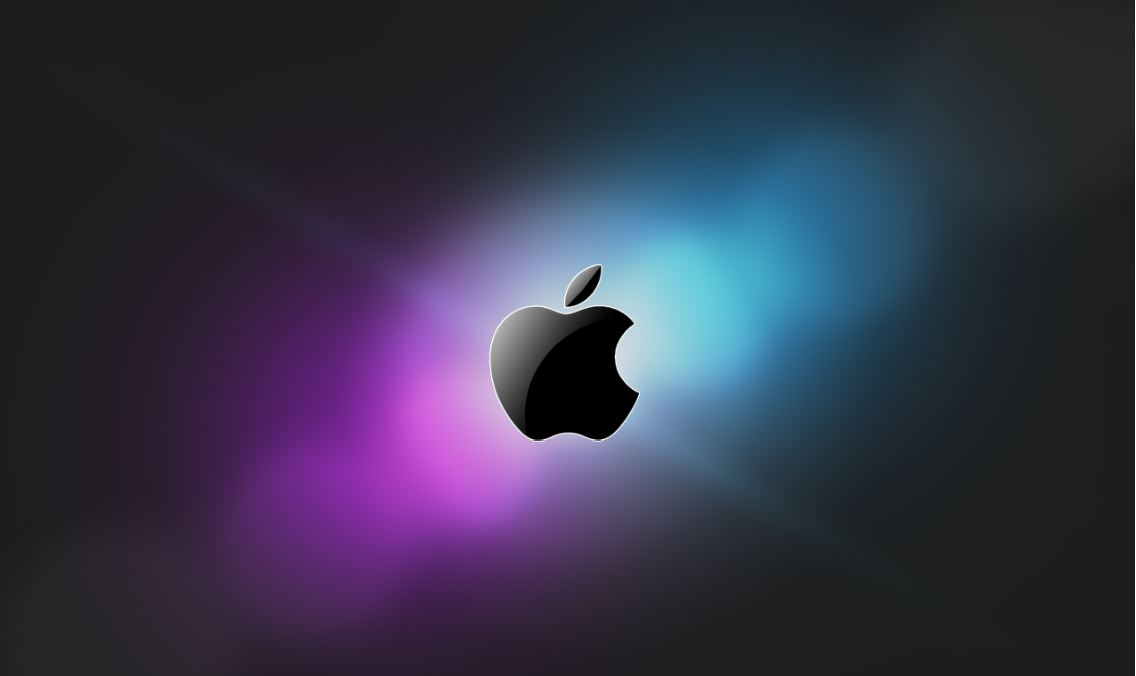 Mac Os Hd Wallpaper