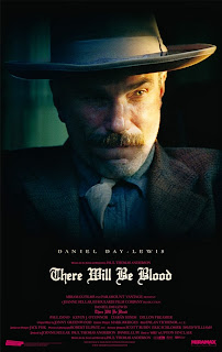 Watch There Will Be Blood (2007) movie free online
