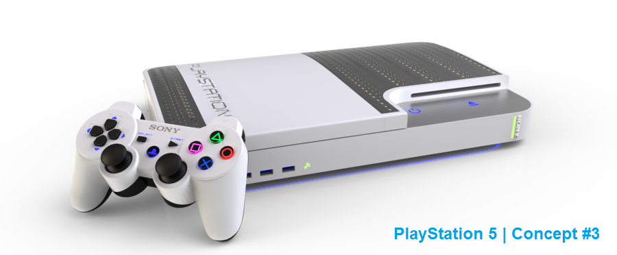 When Is The PS5 Coming Out – Release Date And Price Of New PS5