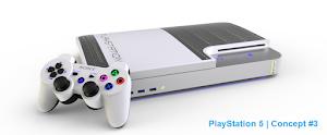 http://3.bp.blogspot.com/-UeBe_oaj0Ww/VOxDRWTmOeI/AAAAAAAAGIw/2A3NqPVE0Bs/s300/playstation-5-release-date-concept5.jpg