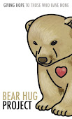 Bear Hug Project