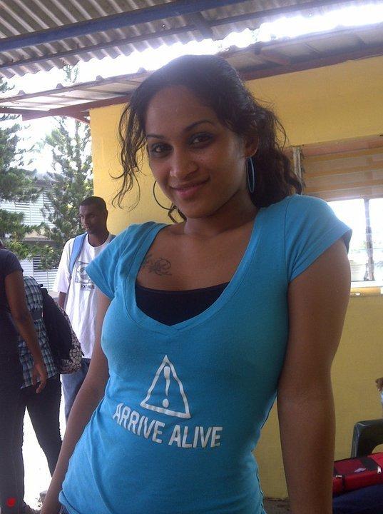 Nishmika Samarasinghe | Sri Lankan Actress And Models