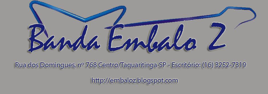 Banda Embalo Z