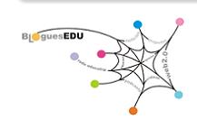 Blogue protegido pelo Portal das Escolas
