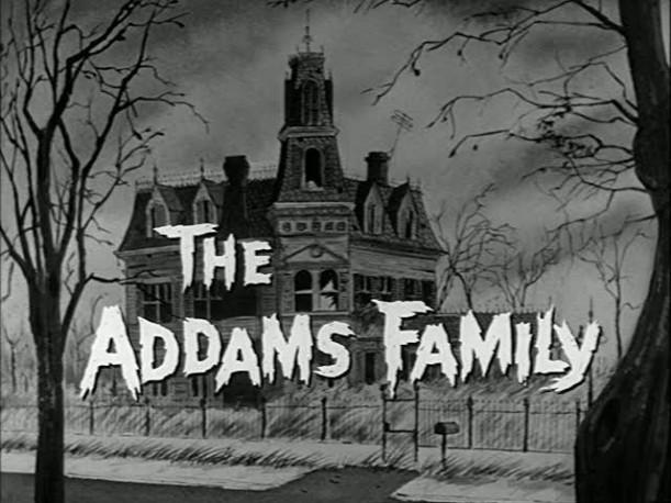 [Image: Addams-Family-opening-credits-611x458.jpg]