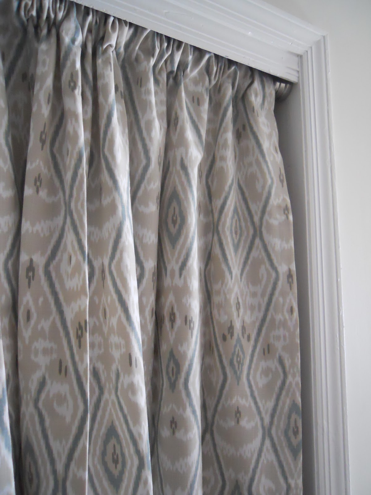 Coastal shower curtain - Coastal Shower Curtain Viewing Gallery