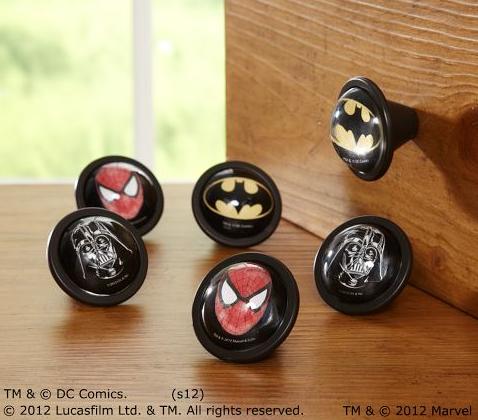 Super Store Heroes: Marvel Spiderman Bedroom Decals, Bedsheets ...