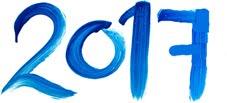 Ευχές για μια καλή και δημιουργική χρονιά να είναι το