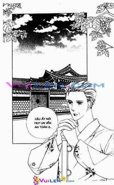 Cô Gái Vương Giả chap 4 - Trang 152