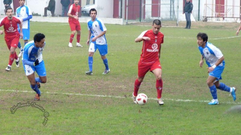 Camacha 0-1 Merelinense (28ª jornada) Mfc%2Bcamacha