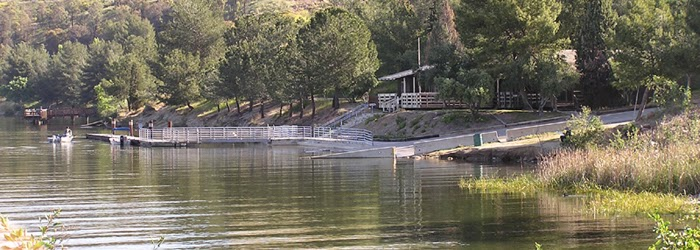 Tackle express blog i 39 ll never take a trout plant for granted for Castaic lake fishing