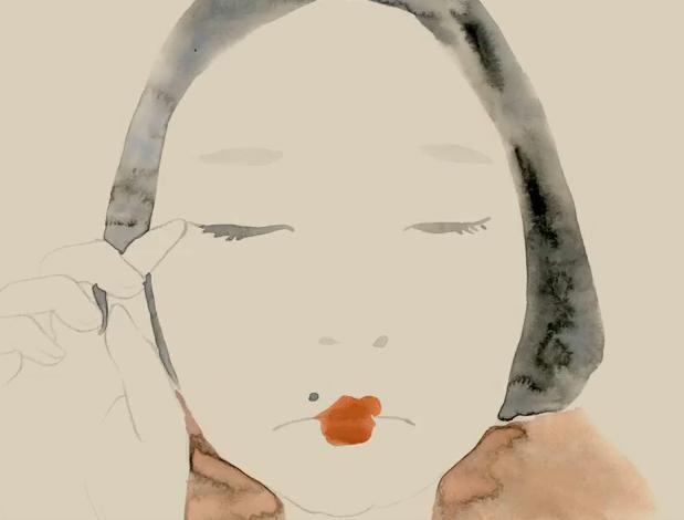 Yanoya video by Shishi Yamazaki