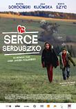 http://www.orange.pl/telewizja-tu-i-tam/wideo/8515027/serce%2C-serduszko?DPSLogout=true&_requestid=62356