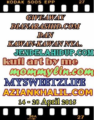 http://www.dianarashid.com/2015/04/giveaway-dianarashid-dot-com-dan-kawan.html