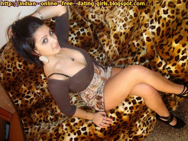 Bangla online dating site