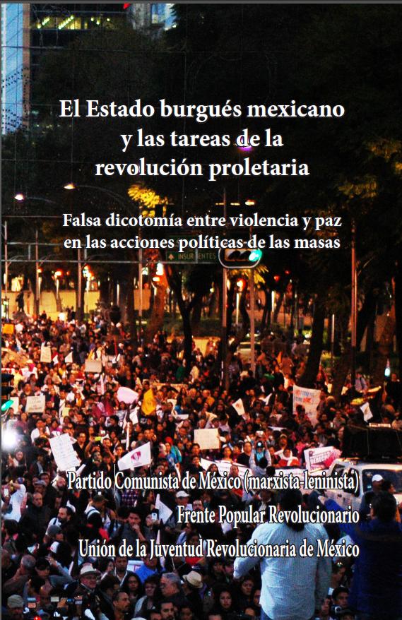 https://soundcloud.com/toni-rojas-2/violencia-y-paz