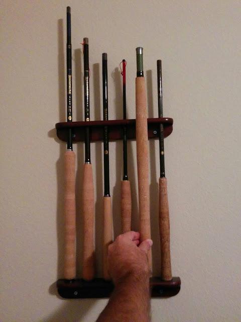 tenkara-rod-wall-rack-badger-tenkara-too-big