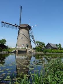 荷兰,Holland