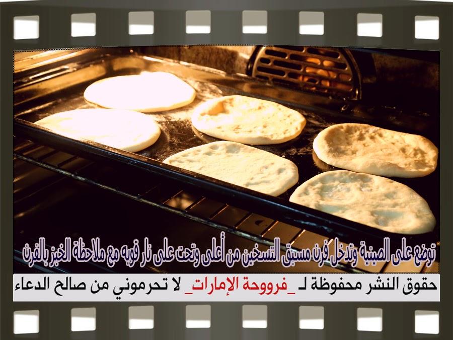 http://3.bp.blogspot.com/-UeP4iy_xqck/VSqgC5_qEQI/AAAAAAAAKeE/HBgjjbzMARM/s1600/16.jpg