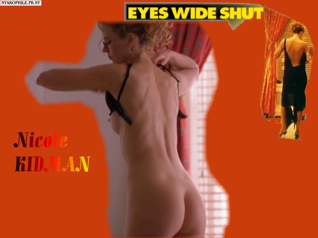 http://3.bp.blogspot.com/-UeQO9Lr_svQ/TZ3C3WcXCnI/AAAAAAAAAbI/JtqS2sUaI8U/s1600/eyes_wide_shut_nicole_kidman_001.jpg