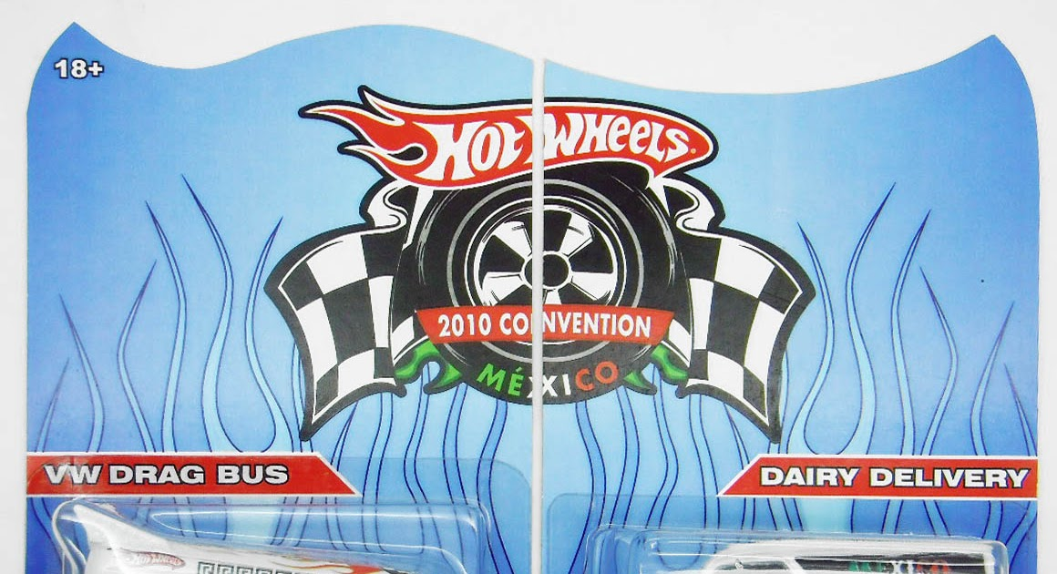 Limited edition hot wheels for sale hot wheels mexico 3rd for 9 salon hot wheels mexico