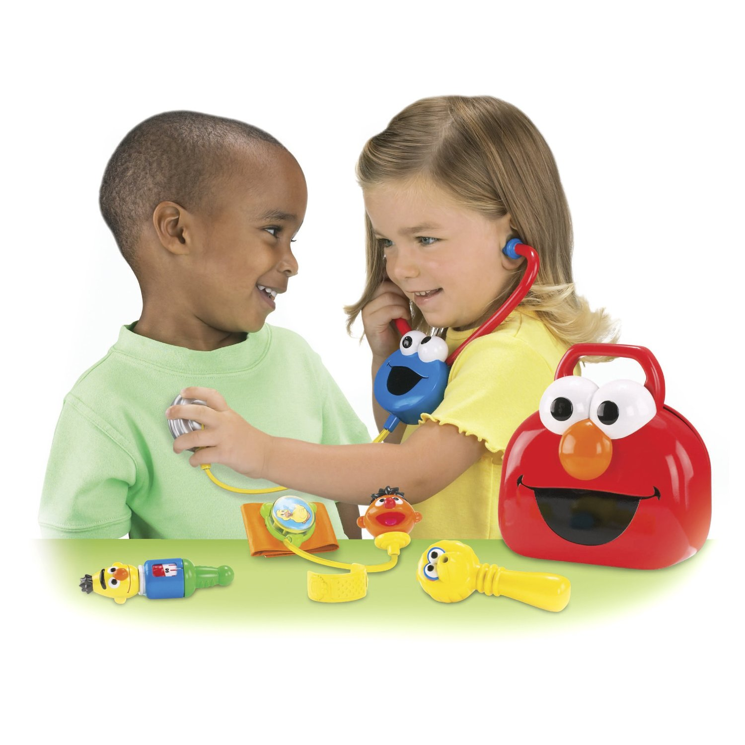 12 To 18 Month Toys : Click pray love toys to give a pre toddler